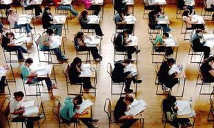 Exámenes, Pruebas de Acceso a FP y Universidad, Idiomas y Oposiciones en Alcorisa