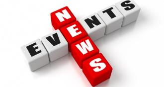 Noticias y Novedades Academia Formac de Alcorisa