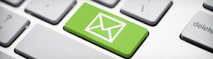Contacta con Academia FORMAC - Teléfono, correo electrónico, redes sociales