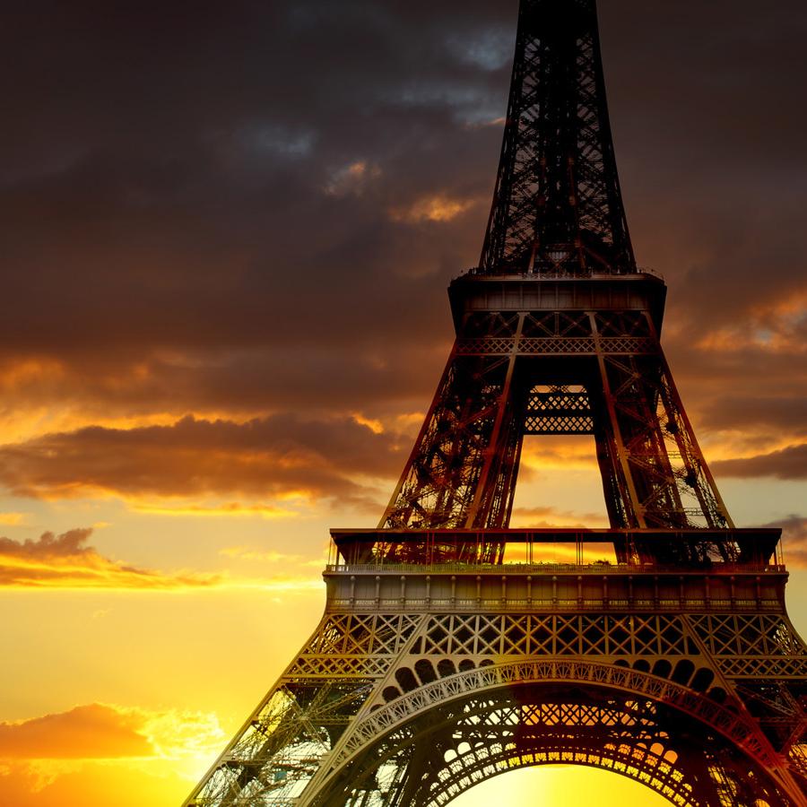francés academia formac alcorisa teruel b1 b2 c1 escuela de idiomas